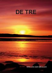 De-Tre_medium
