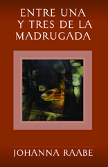 Entre_la_Madrugada_Cover_08_medium