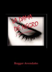 Ladama_negro_Page_1_medium