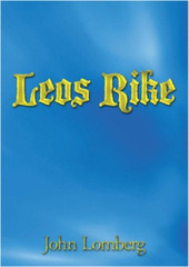 Leos_Rike_medium