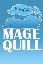MageQuill is in Beta!